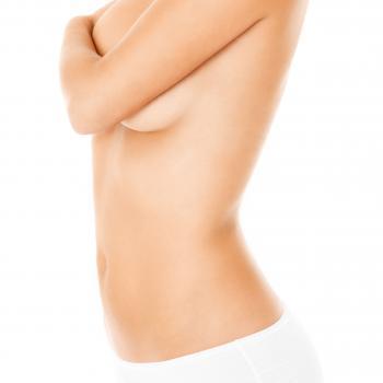 si se detecta en fases tempranas el cáncer de mama tiene una tasa de curación de casi el 100%.