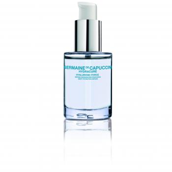 Hyaluronic Force de GERMAINE DE CAPUCCINI