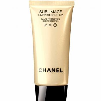 Chanel Sublimage La Protection UV