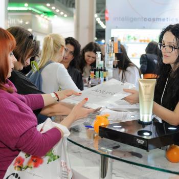 Anubis Cosmetics apuesta fuerte por la expansión internacional