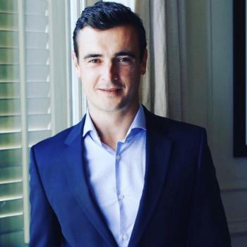 Dr. Joaquim Muñoz experto en  cirugía oncológica y reconstructiva