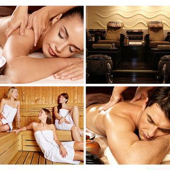 Le Rêve Ritten House Spa ofrece los tratamientos de Christina Cosmetics