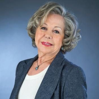 Estrella Pujol, directora del centro Oxigen