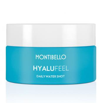 Hyalufeel Daily Water Shot