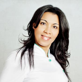 Guita Seaqui